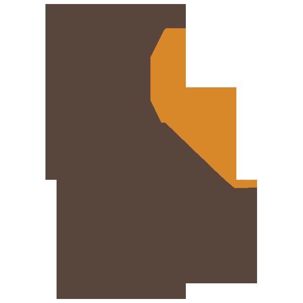 détail-logo